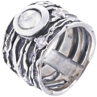 Кольца DEN'O MVR1458MS кольца den'o mvr1458ms