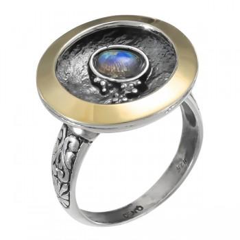 Фото - Кольца DEN'O MVR1595GMS кольца den'o 01r539on