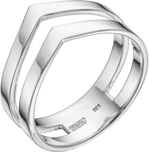 Кольца Dewi 901011450-dv