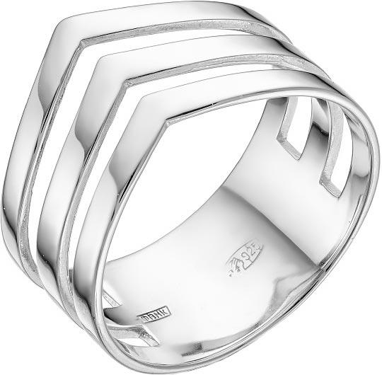 Кольца Dewi 901011451-dv