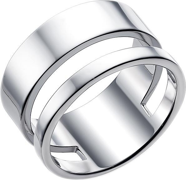 Кольца Dewi 901011468-dv