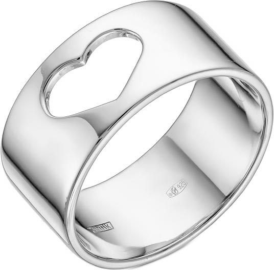 Кольца Dewi 901011470-dv