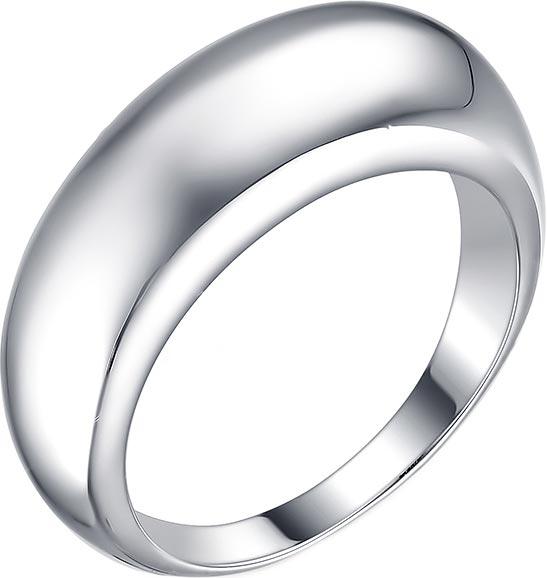 Кольца Dewi 901011485-dv