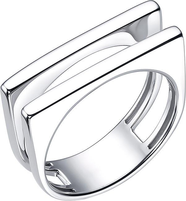 Кольца Dewi 901011682-dv
