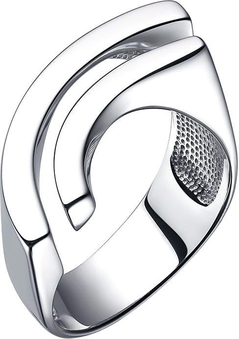 Кольца Dewi 901011686-dv