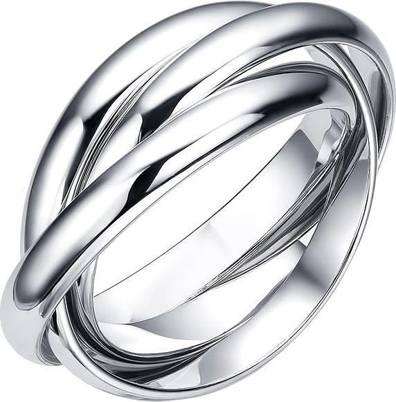 Кольца Dewi 901011731-dv