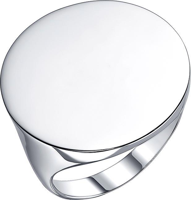 Кольца Dewi 901011901-dv