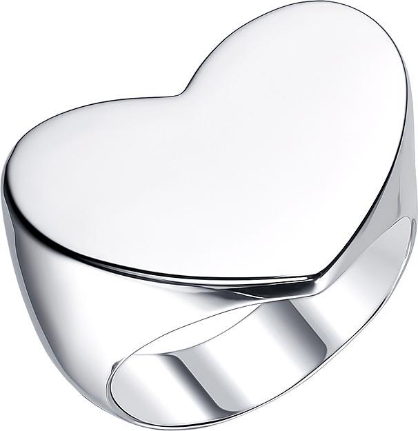 Кольца Dewi 901011902-dv