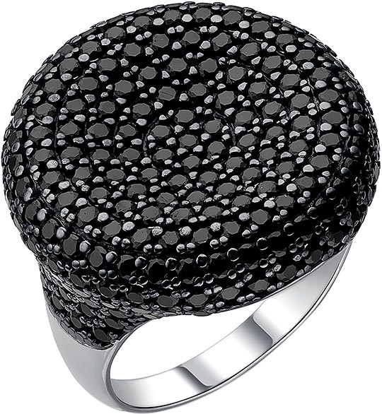 Кольца Dewi 902011894-dv