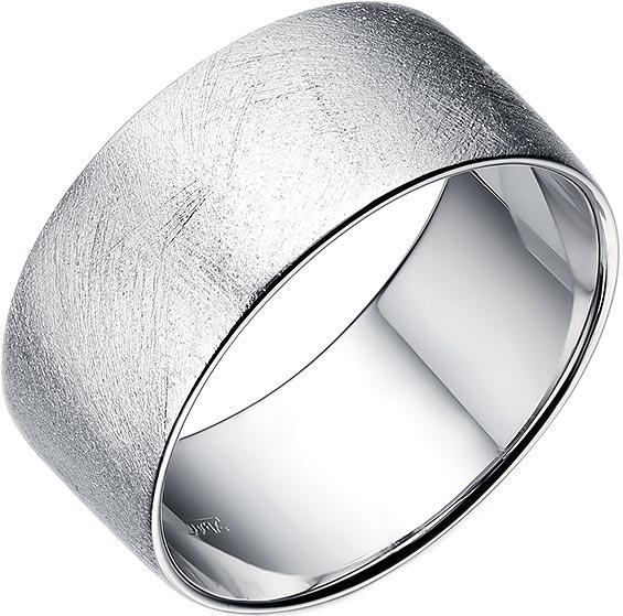 Кольца Dewi 908011445-dv