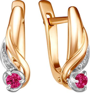 Серьги Diamond Union 5-3097-103-2K-Rub 500pcs 1210 1 2k 1k2 1 2k ohm 5