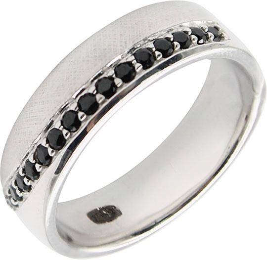 Кольца Element47 by JV AR2645BKNN/R5 женские кольца jv женское серебряное кольцо с куб циркониями sr00025 001 blk 17 5