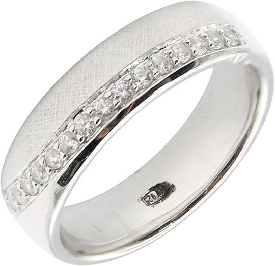 Кольца Element47 by JV AR2645Z/R5 женские кольца jv женское серебряное кольцо с куб циркониями sr00025 001 blk 17 5