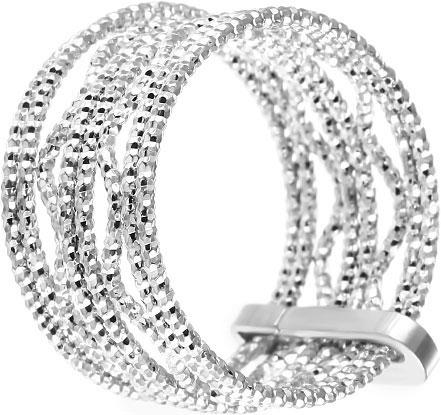 Кольца Element47 by JV BEA1223R14 женские кольца jv женское серебряное кольцо с куб циркониями sr00025 001 blk 17 5