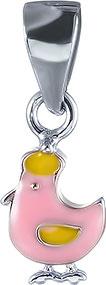 Кулоны, подвески, медальоны Element47 by JV DJ005-PENDANT цена и фото