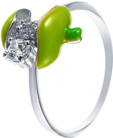 Кольца Element47 by JV DJ019-RING женские кольца jv женское серебряное кольцо с куб циркониями f 642r 001 wg 17 5