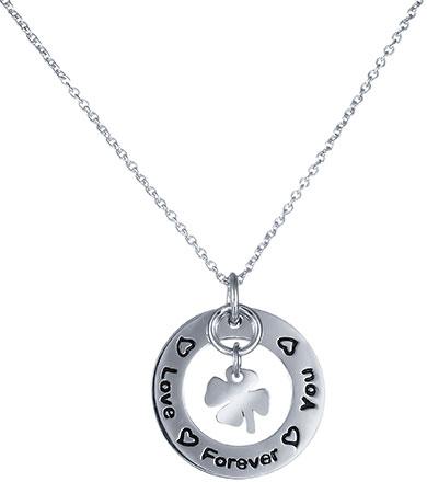Кулоны, подвески, медальоны Element47 by JV GNX0403