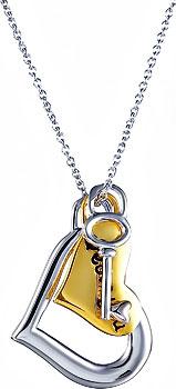 Кулоны, подвески, медальоны Element47 by JV GNX0410 кулоны подвески медальоны element47 by jv op01004a