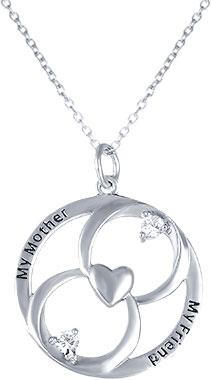 Кулоны, подвески, медальоны Element47 by JV GNX10270 кулоны подвески медальоны element47 by jv sn26929 w1
