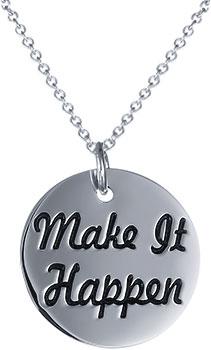 Кулоны, подвески, медальоны Element47 by JV GNX10608 женские кулоны jv серебряный кулон с куб циркониями и эмалью pwp 0092 enam 002 yg