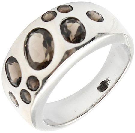 Кольца Element47 by JV GRE3038-RING кольцо jv женское золотое кольцо с бриллиантами раухтопазами и цитринами r1280p82d m ct1 ct sq yg 17 5