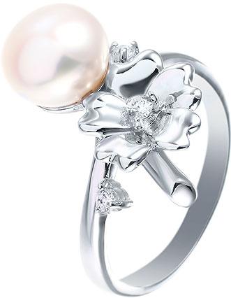 Кольца Element47 by JV HPR-39 женские кольца jv женское серебряное кольцо с куб циркониями sr00025 001 blk 17 5
