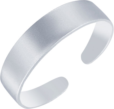 Кольца Element47 by JV MC-414-KO-WG кольца element47 by jv mc 409 ko wg