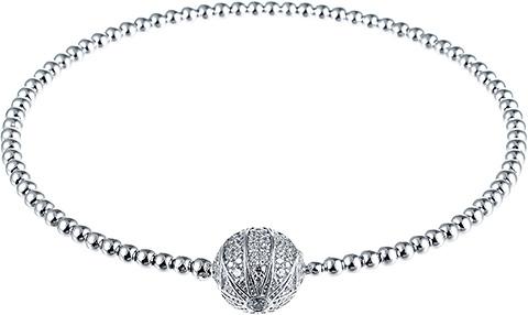 Браслеты Element47 by JV MT1611-B01A412Y женские браслеты jv женский серебряный браслет с куб циркониями br h0150 001 wg 18