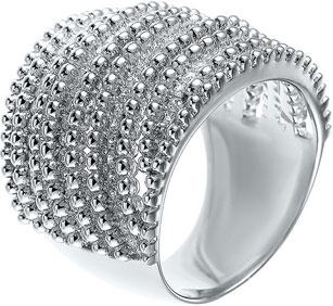 Кольца Element47 by JV R27106-R jv серебряный кулон с ювелирным стеклом sp0362 us 002 wg