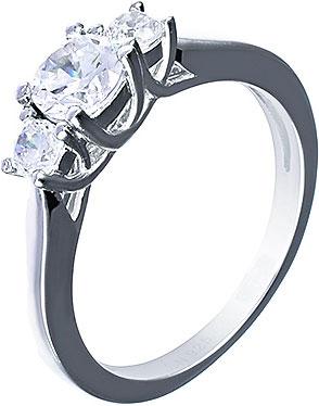 Кольца Element47 by JV SL31046A1 jv женское серебряное кольцо с куб циркониями sr01924czzsw 1 001 wg 17