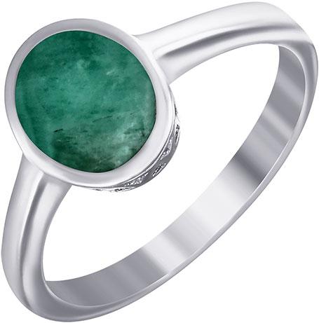 Кольца Element47 by JV SM-042-KO-BR-001-WG женские кольца jv женское серебряное кольцо с ювелирным стеклом b3140 us 001 wg 17