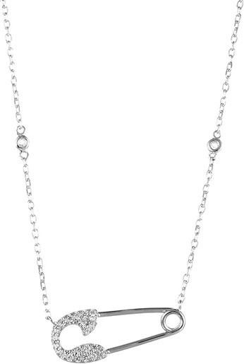 Кулоны, подвески, медальоны Element47 by JV SS-B0848N футболка element made to endure ss r black
