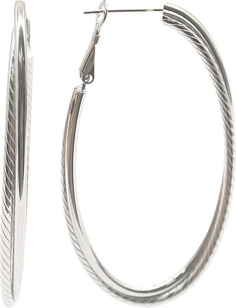 Серьги Element47 by JV TTE4303300000R1-000925S30 серьги с подвесками jv серебряные серьги с ювелирным стеклом se0422 us 001 wg