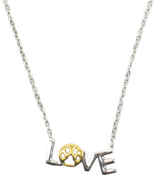 Колье Element47 by JV XH514261HX4418 jv женское серебряное кольцо с куб циркониями sr01924czzsw 1 001 wg 17