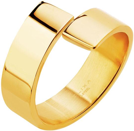 Кольца Elixa EL125-6546