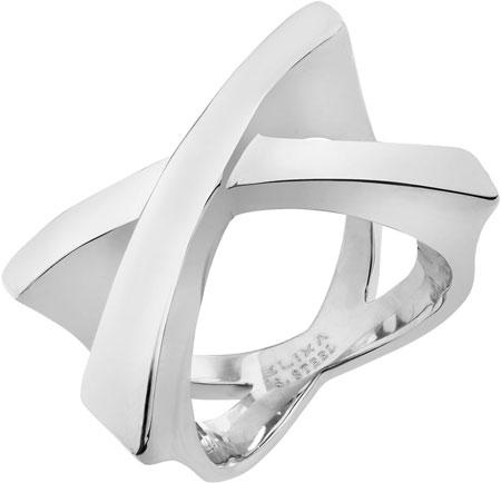 Кольца Elixa EL126-1630 колье elixa el122 4184