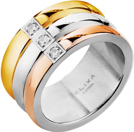 Кольца Elixa EL126-1760 от AllTime
