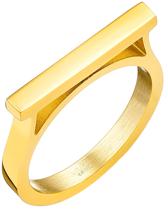 Кольца Elixa EL127-8336