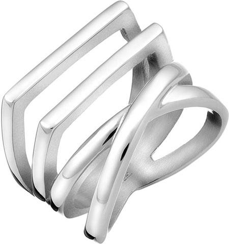 Кольца Elixa EL127-9426 колье elixa el127 8760