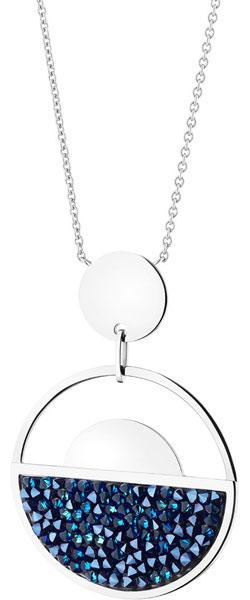 Кулоны, подвески, медальоны Elixa EL129-0906