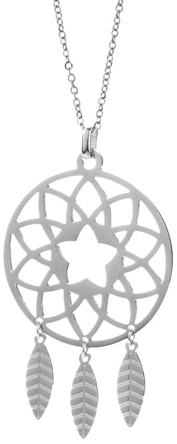 Кулоны, подвески, медальоны Elixa EL522-1669