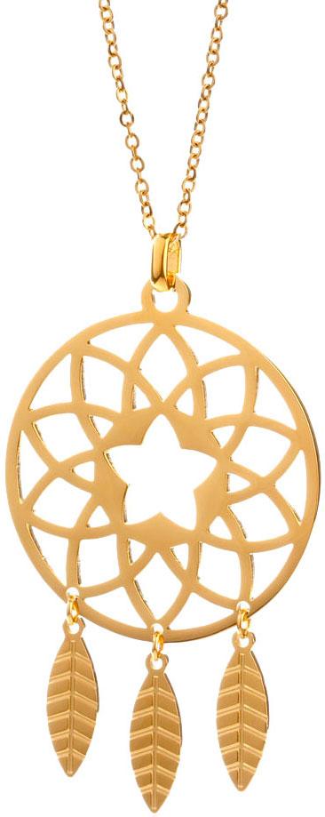 Кулоны, подвески, медальоны Elixa EL522-1670