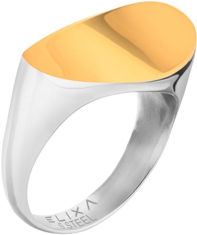Кольца Elixa EL522-5535