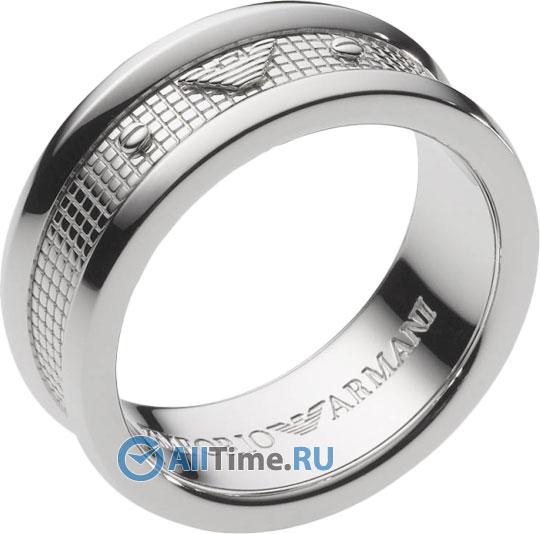Лот - мужские кольца из серебра