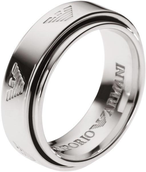 Кольца Emporio Armani EG3050040