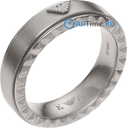 Кольца Emporio Armani EGS1884040