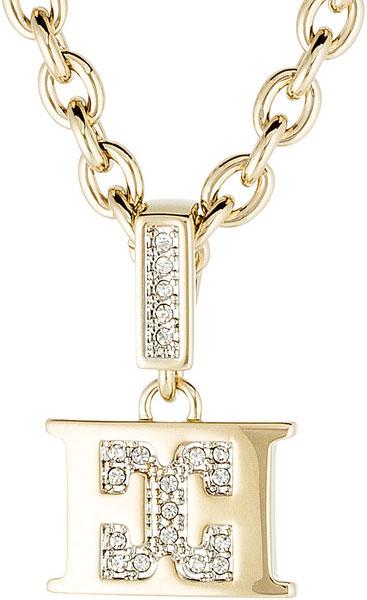 Кулоны, подвески, медальоны Escada E62002.N20 коллектор royal thermo с регулировочными вентилями 3 4x1 2 2 выхода rto 62002