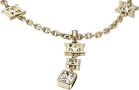 Кулоны, подвески, медальоны Escada E62004.N20 кулоны подвески медальоны escada e62012 n92