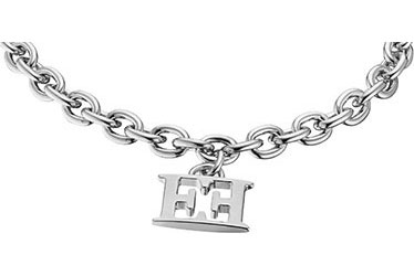 Кулоны, подвески, медальоны Escada E62028.N92