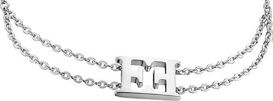 Кулоны, подвески, медальоны Escada E62076.N92 кулоны подвески медальоны escada e62012 n92